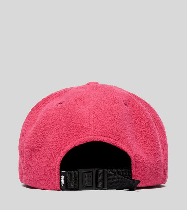 Stussy Polar Fleece Cap  ec43419bb