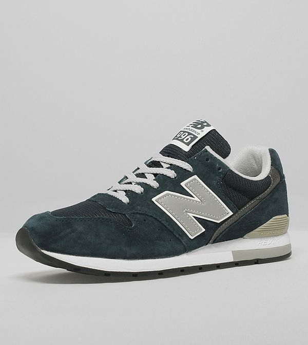 new balance 996 white uk