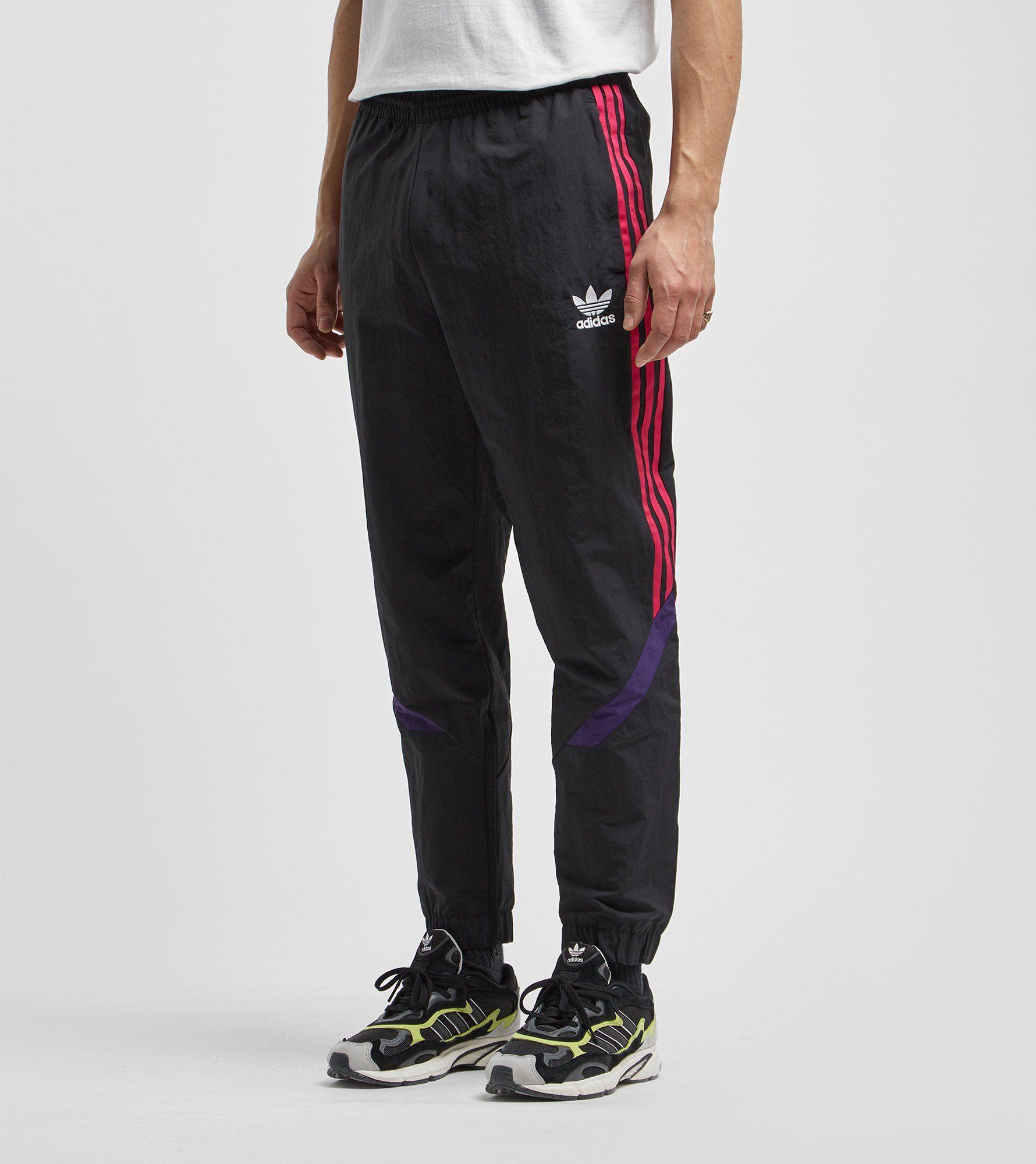 adidas Originals Sportivo Track Pants