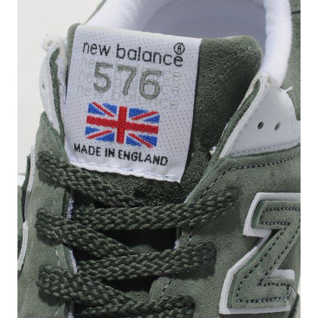 New Balance 576 Women's