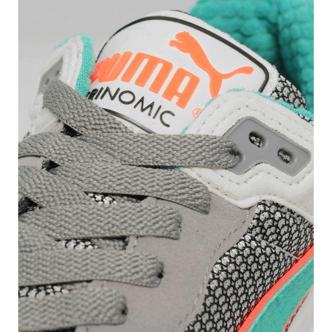 Puma Trinomic XT1+ 80's