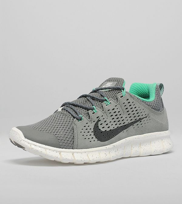 Nike Free Powerlines Philippines ZOLL Medical Corporation