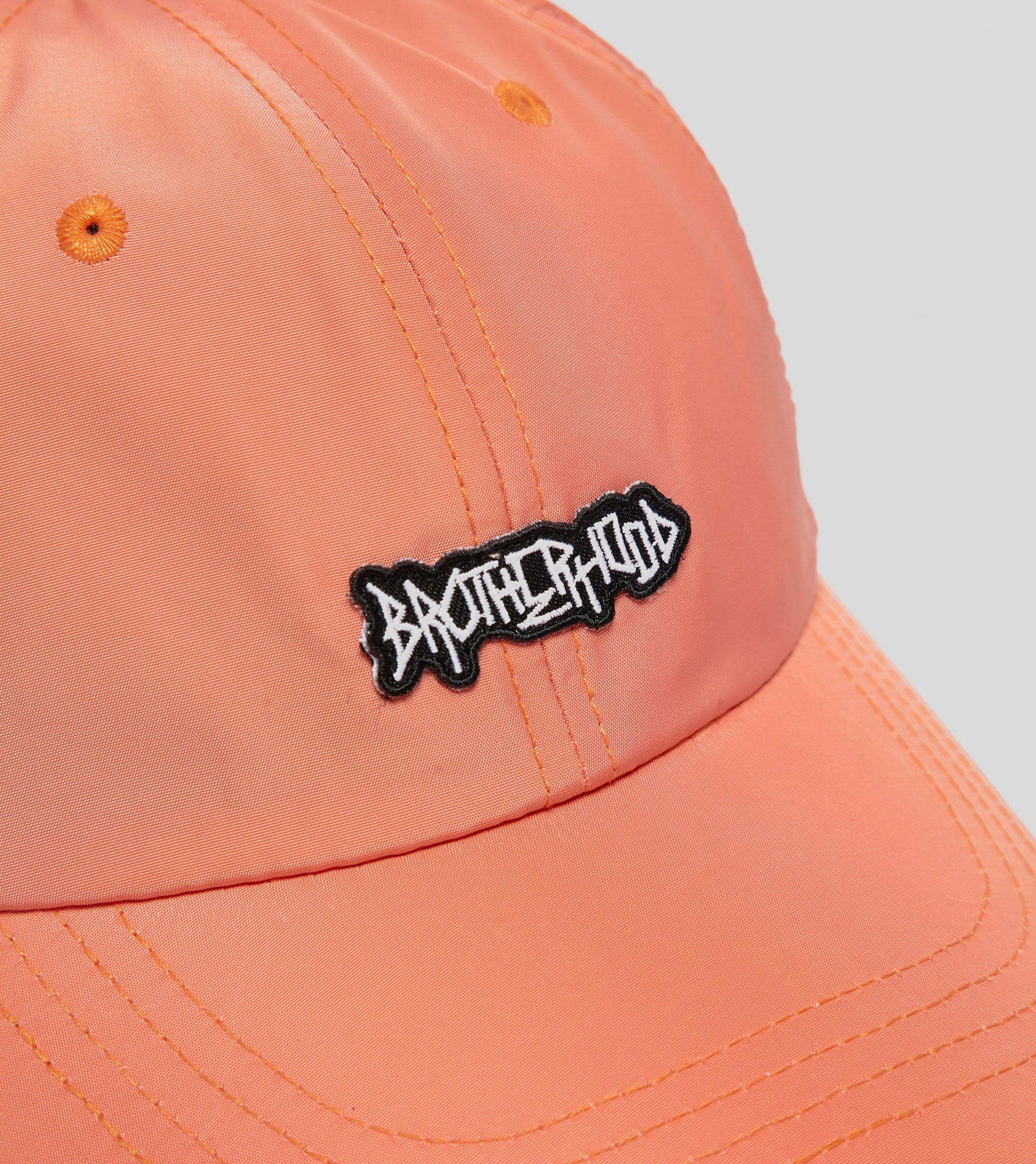 Brotherhood Iconic Cap
