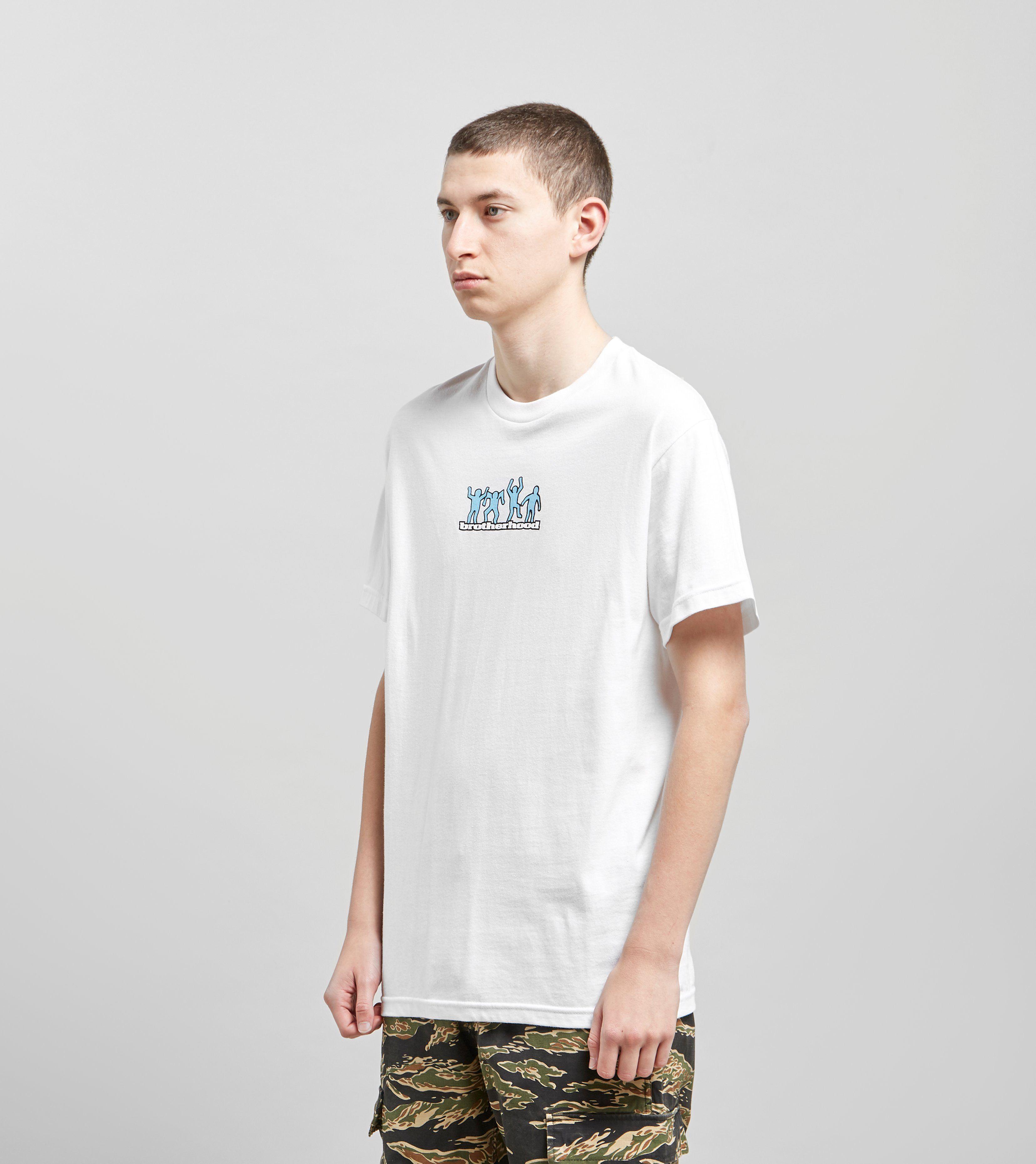 Brotherhood Brothers T-Shirt