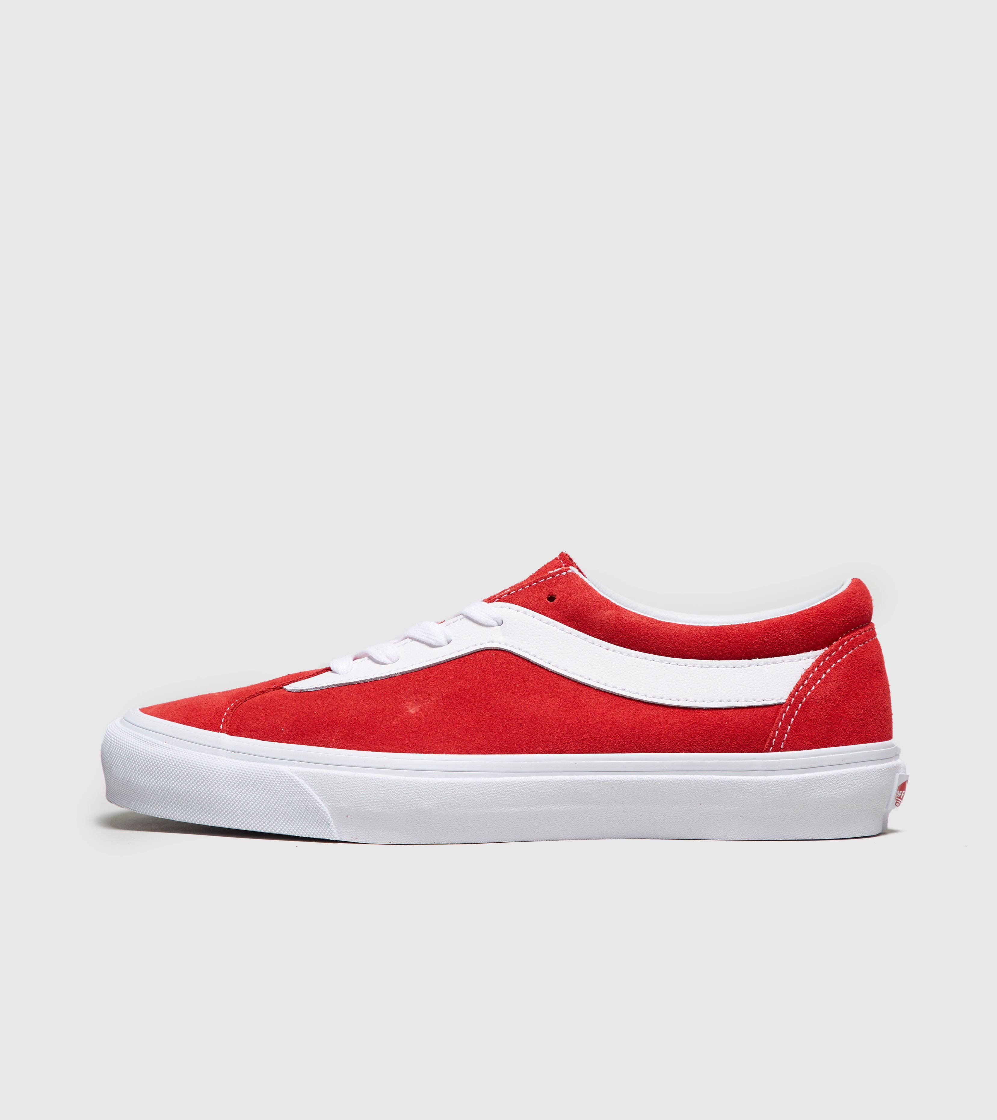 Vans Bold New Issue by Vans