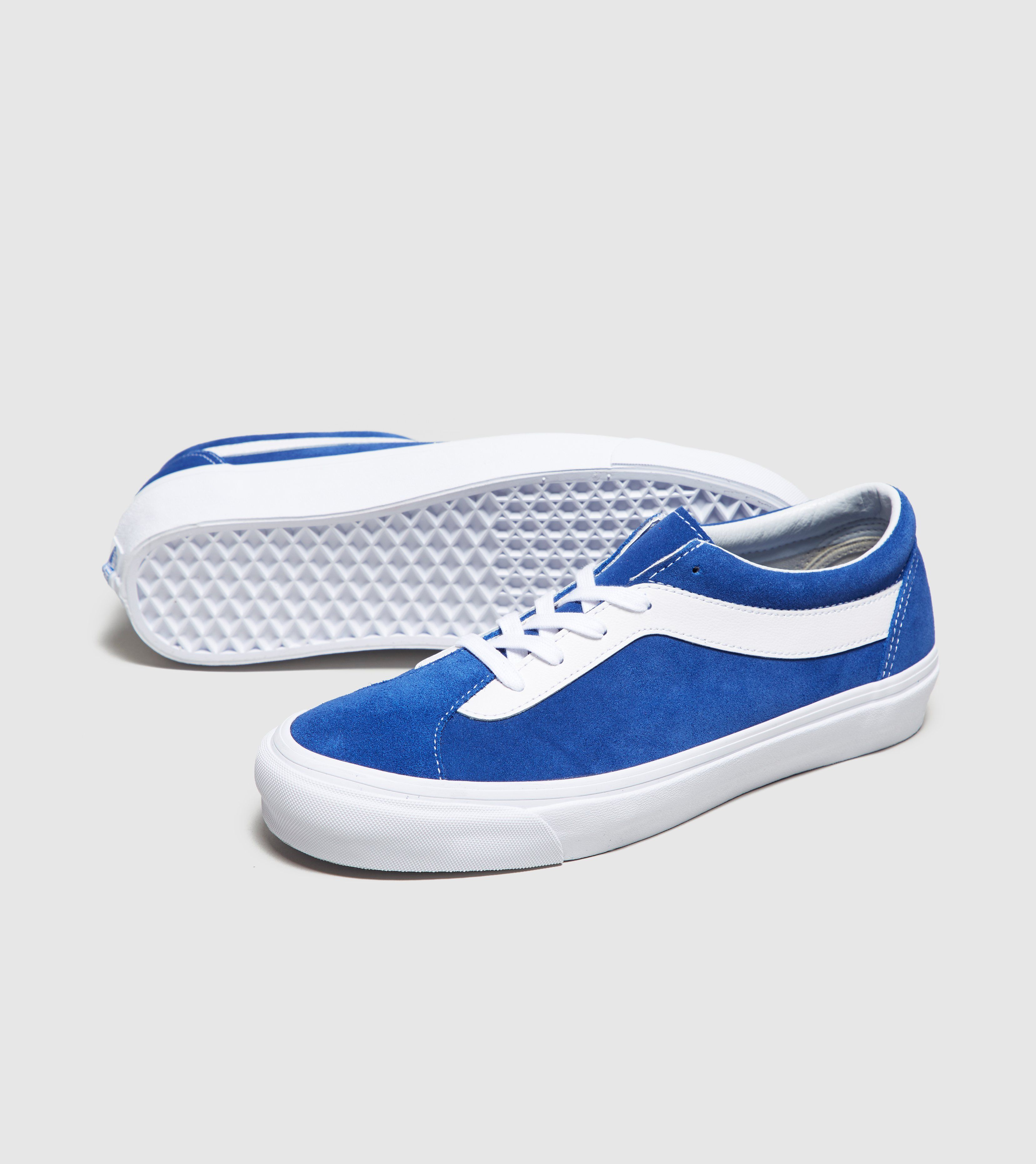 Vans Bold New Issue