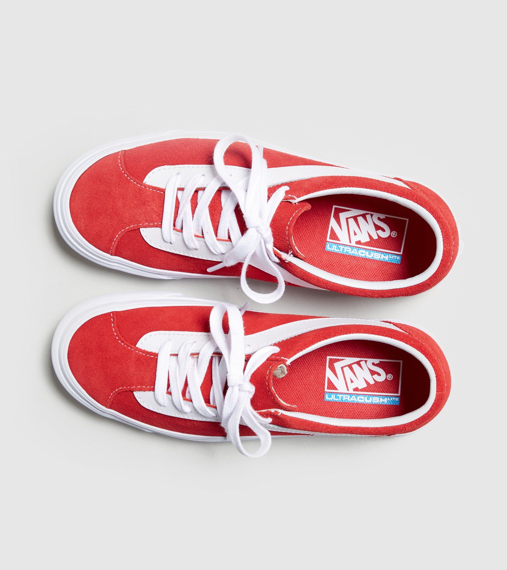Vans Bold New Issue Dames