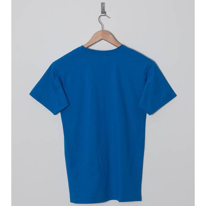 Brixton Anthem T-Shirt