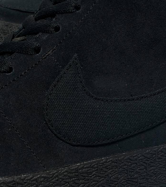 Nike Blazer Mid LR