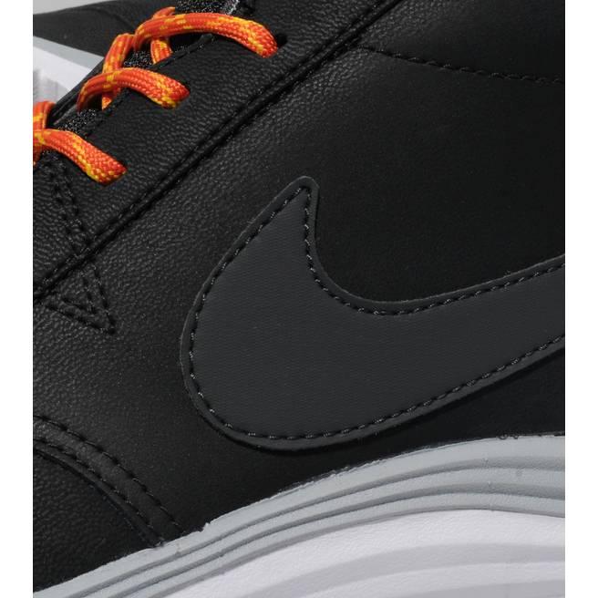 Nike Lunar Braata OMS