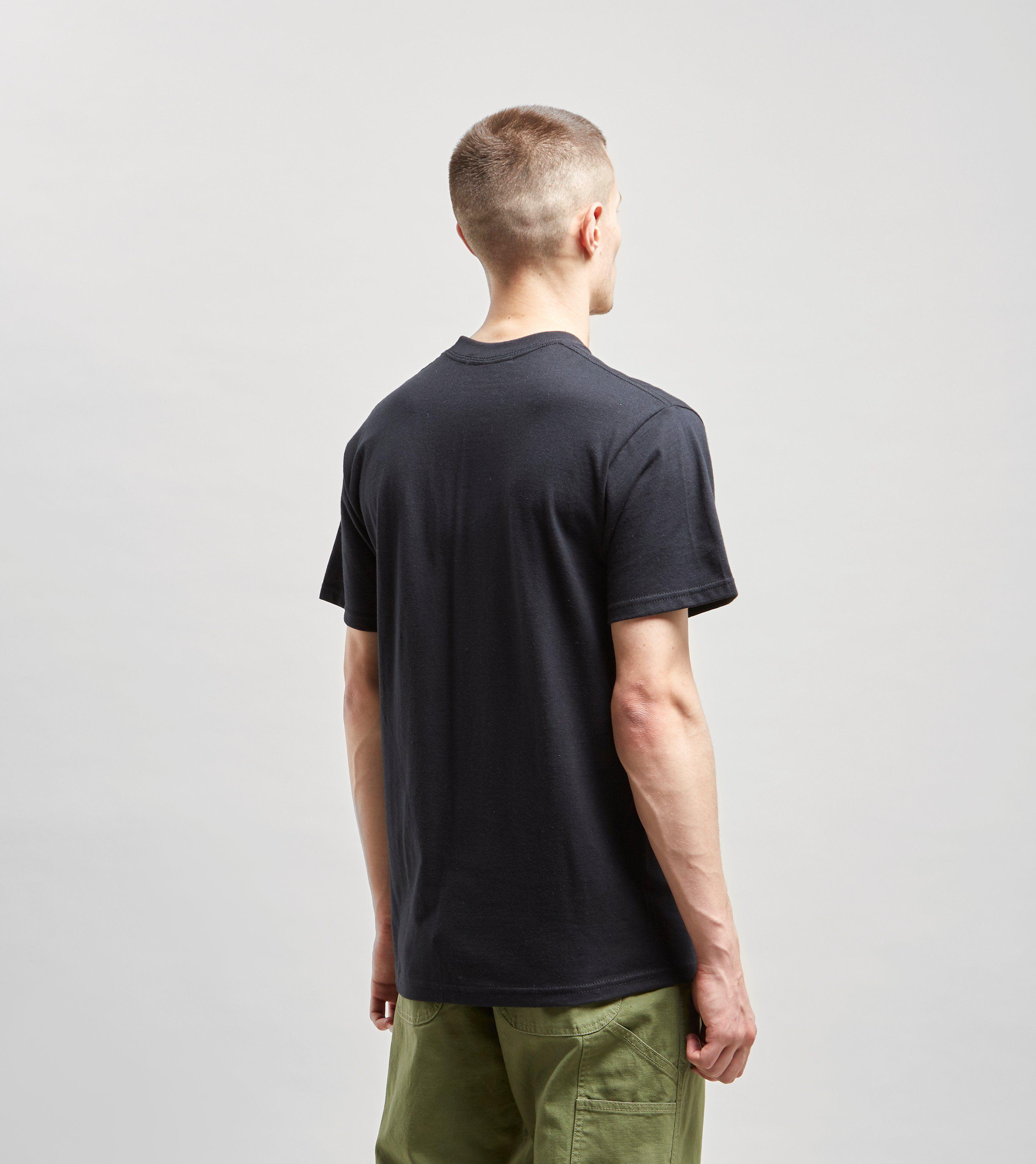 Tonal Sin T-Shirt