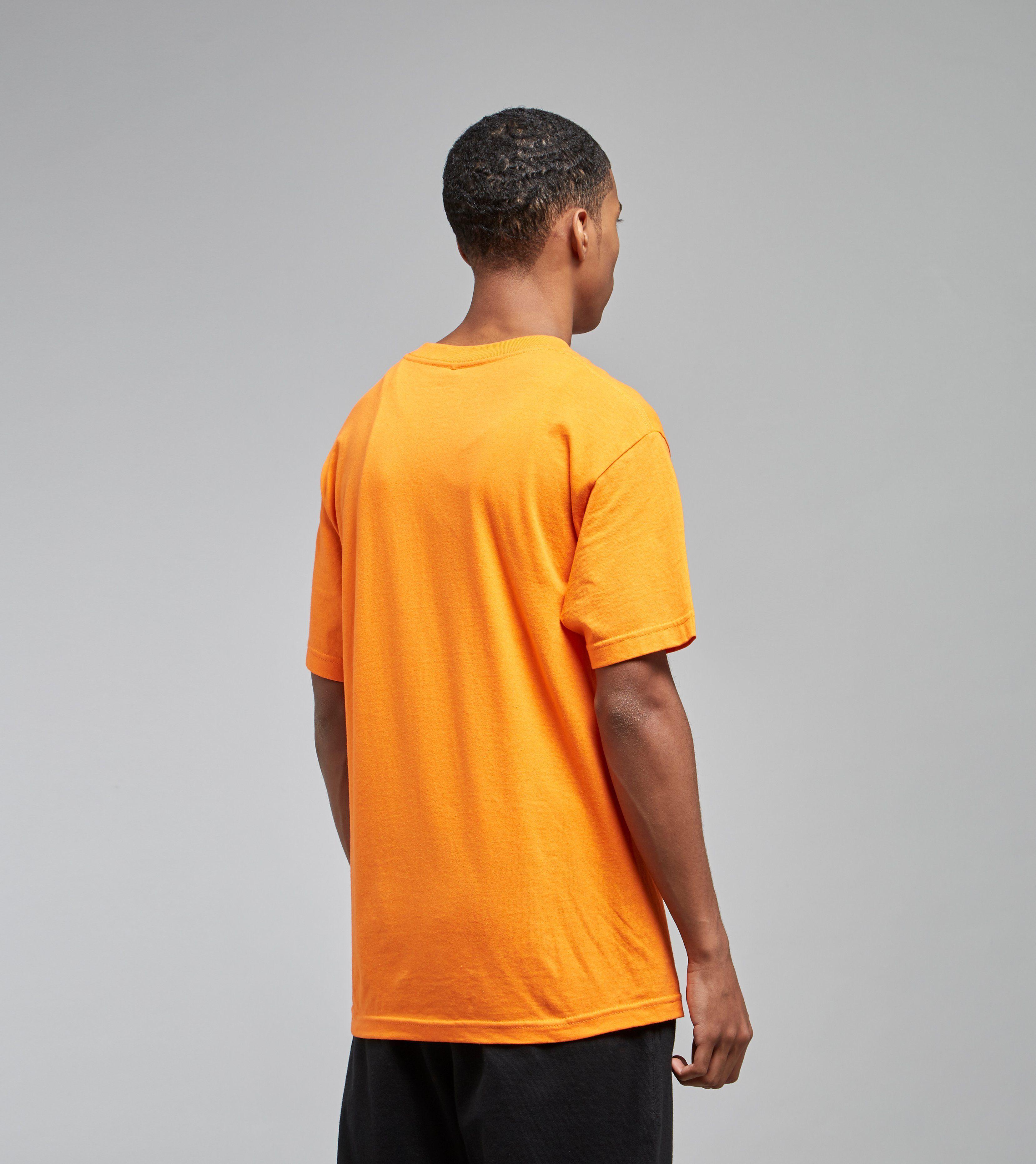 Foulplay Paranoia T-Shirt