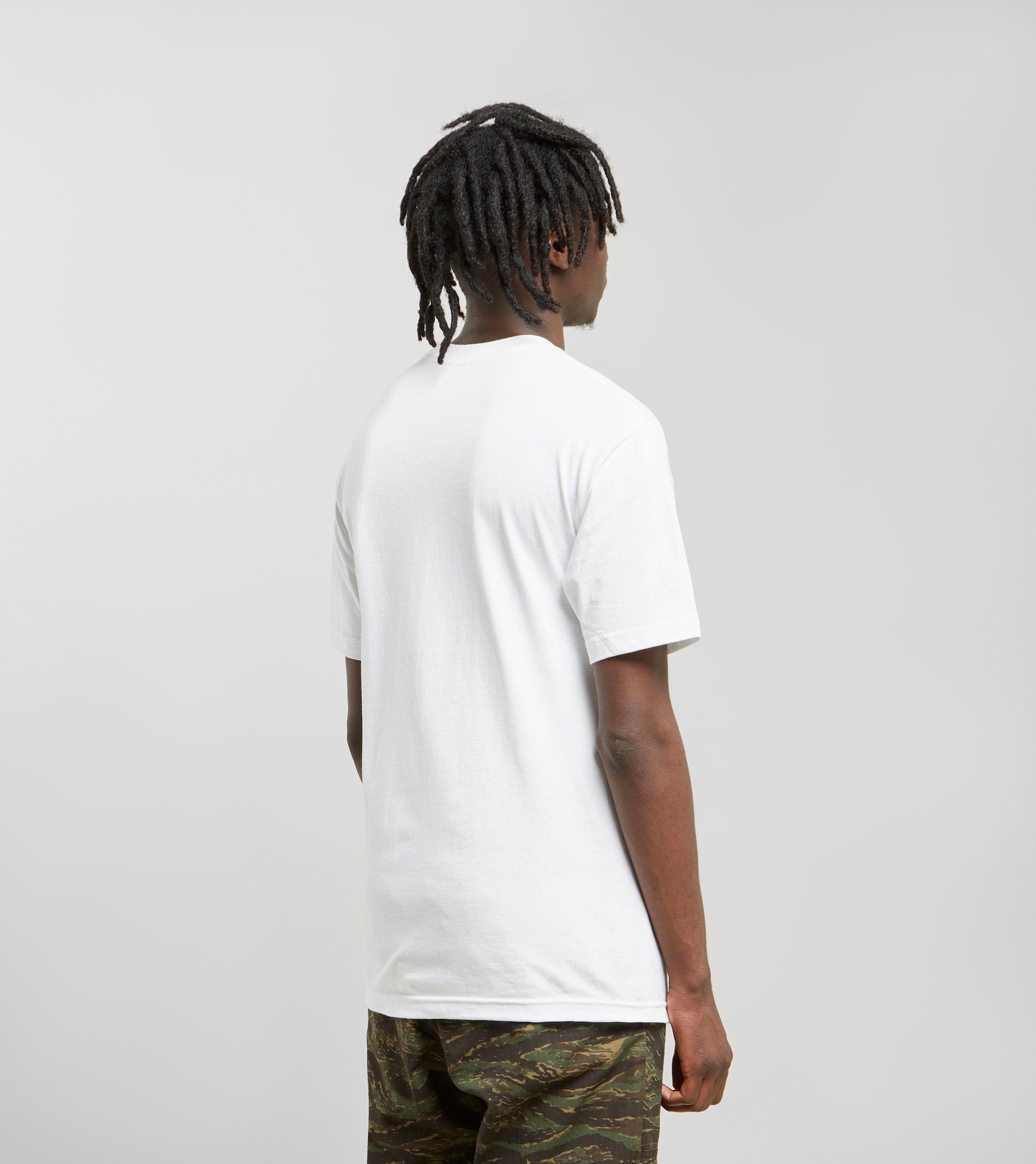 PLEASURES Venom T-Shirt