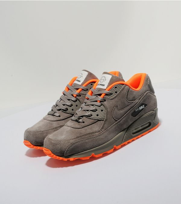 1bf5f1ca9e2775 Nike Air Max 90 Milan  Home Turf  ...