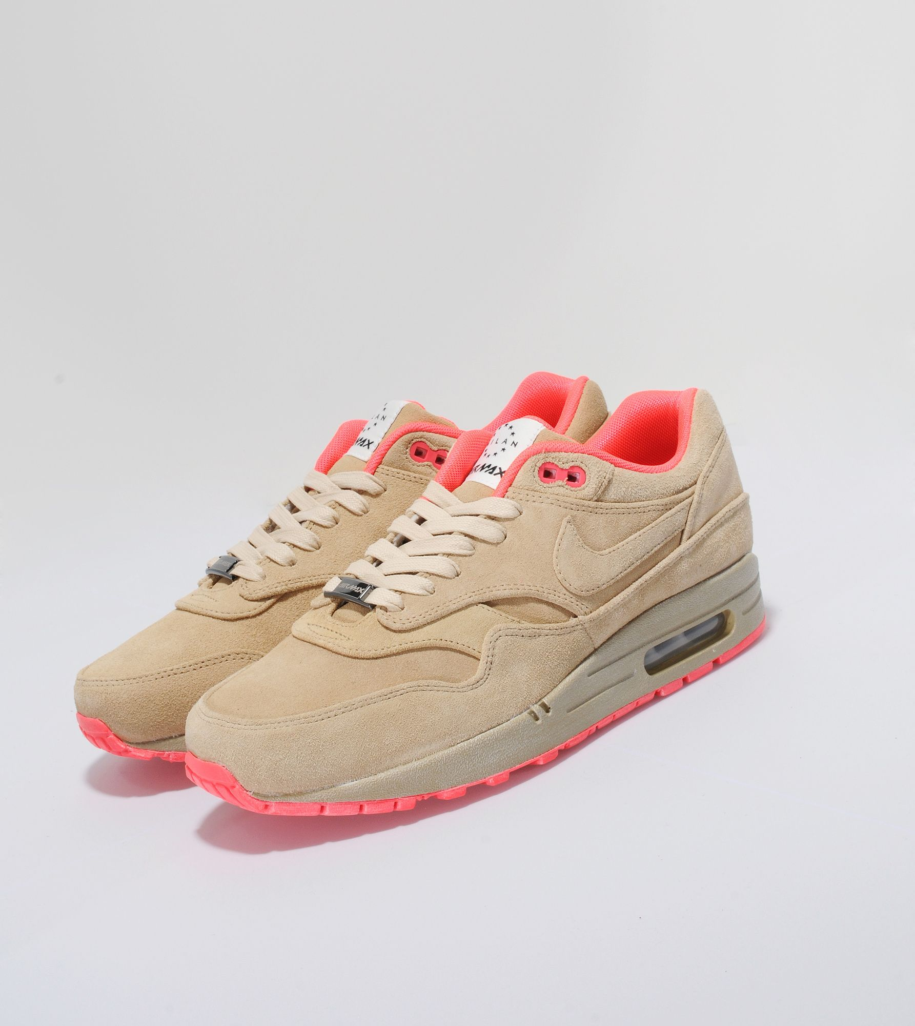 canada air max 1 hometurf milan for sale bea95 3dc27