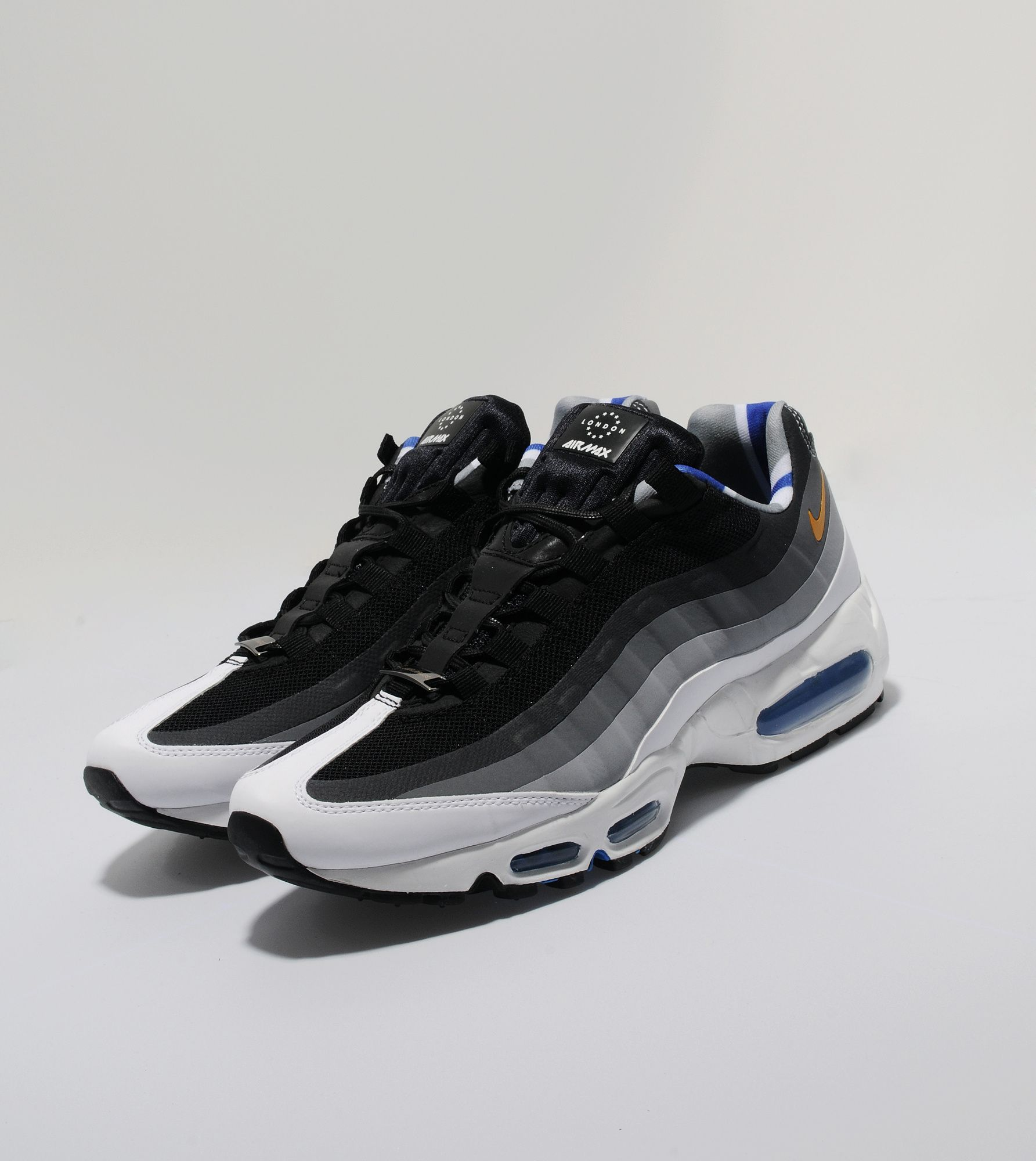 super populaire bce89 47dff where can i buy air max 95 london home turf 73adf 39ef8