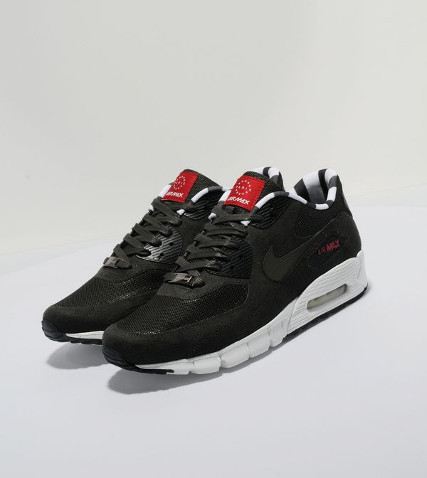 Nike Air Max 90 Paris  Home Turf   32e168c2165
