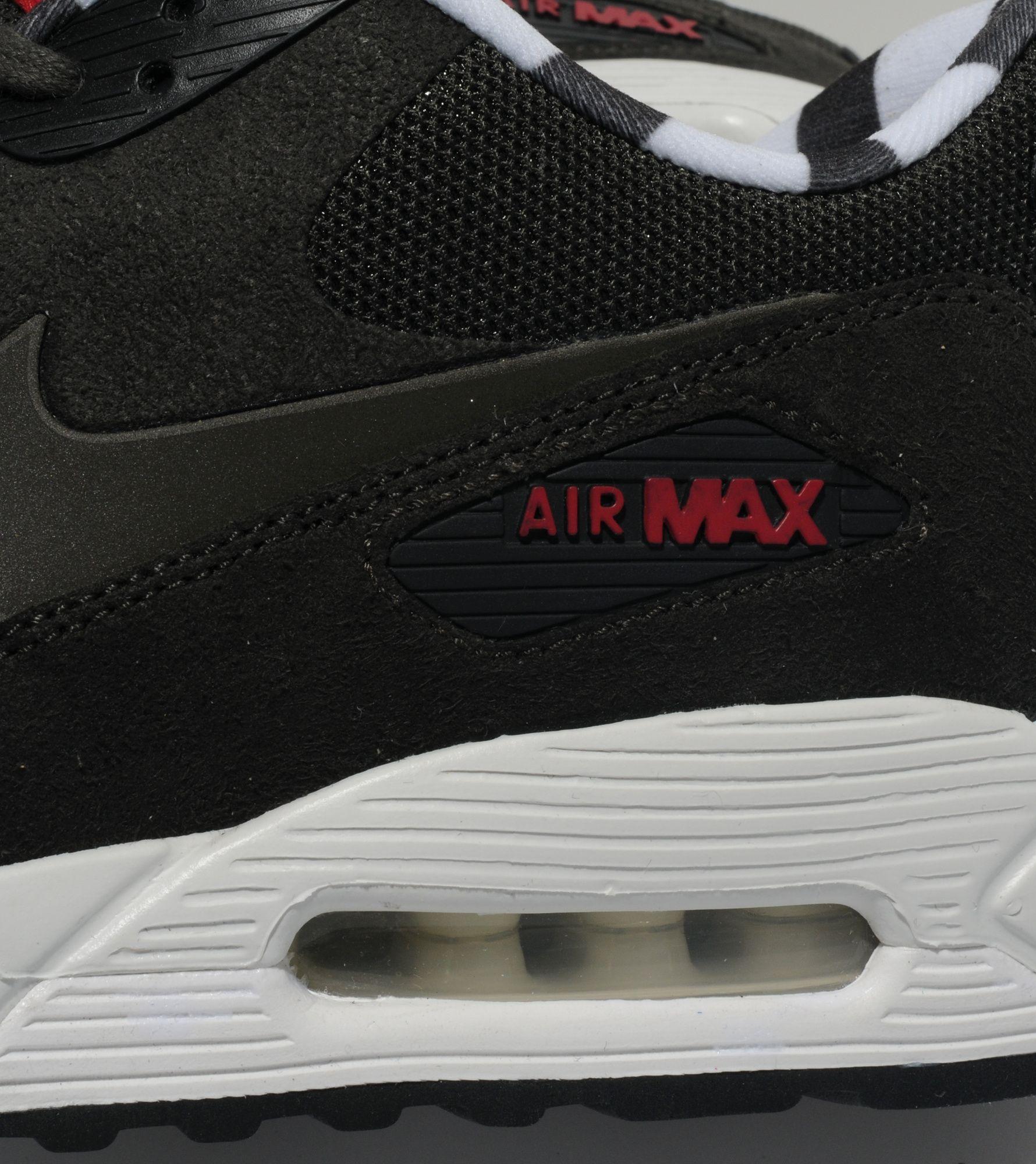 on sale ceff8 909dd ... france nike air max 90 paris home turf 15595 749e9