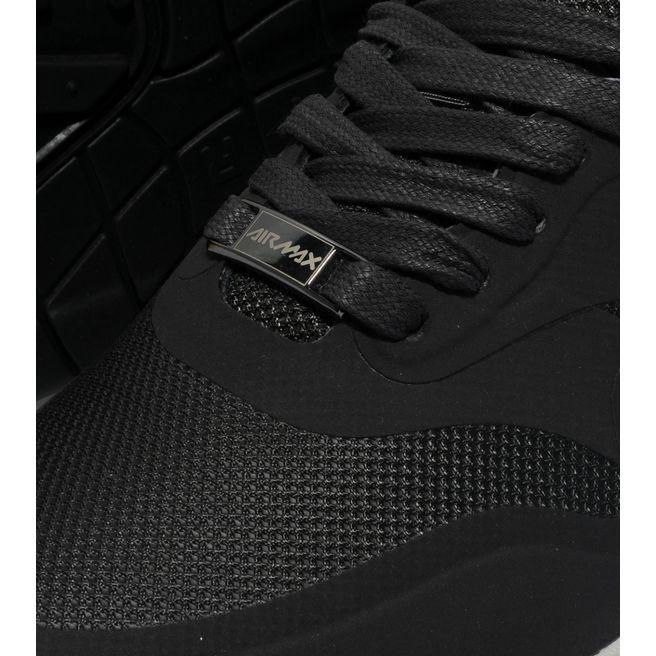 Nike Air Max 1 Hyperfuse Paris 'Home Turf'