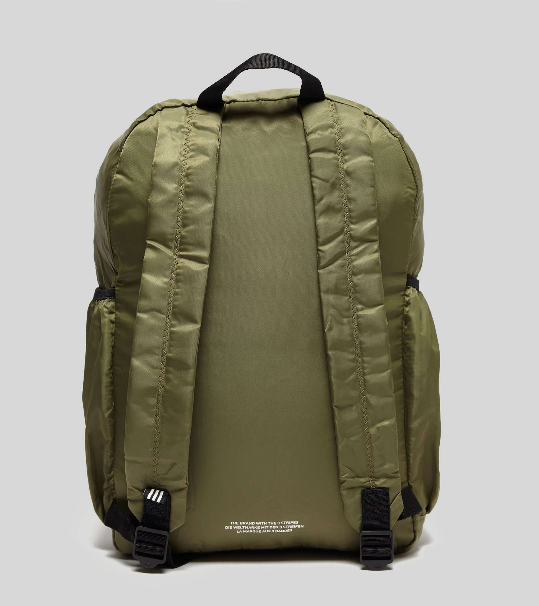 adidas Originals Packable Backpack