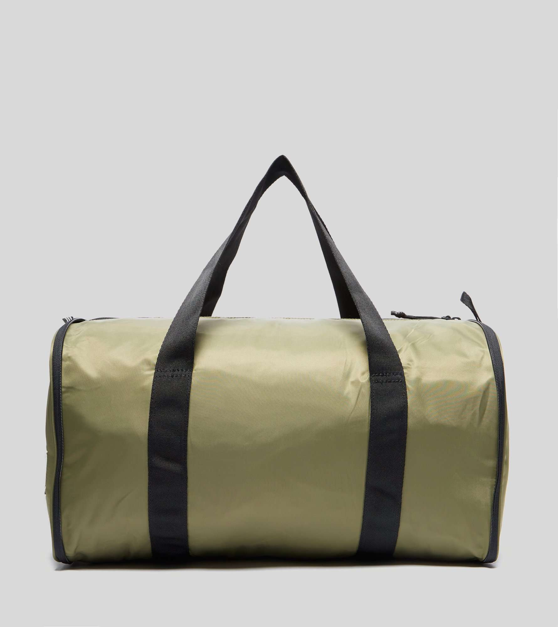 adidas Originals Packable Duffel Bag