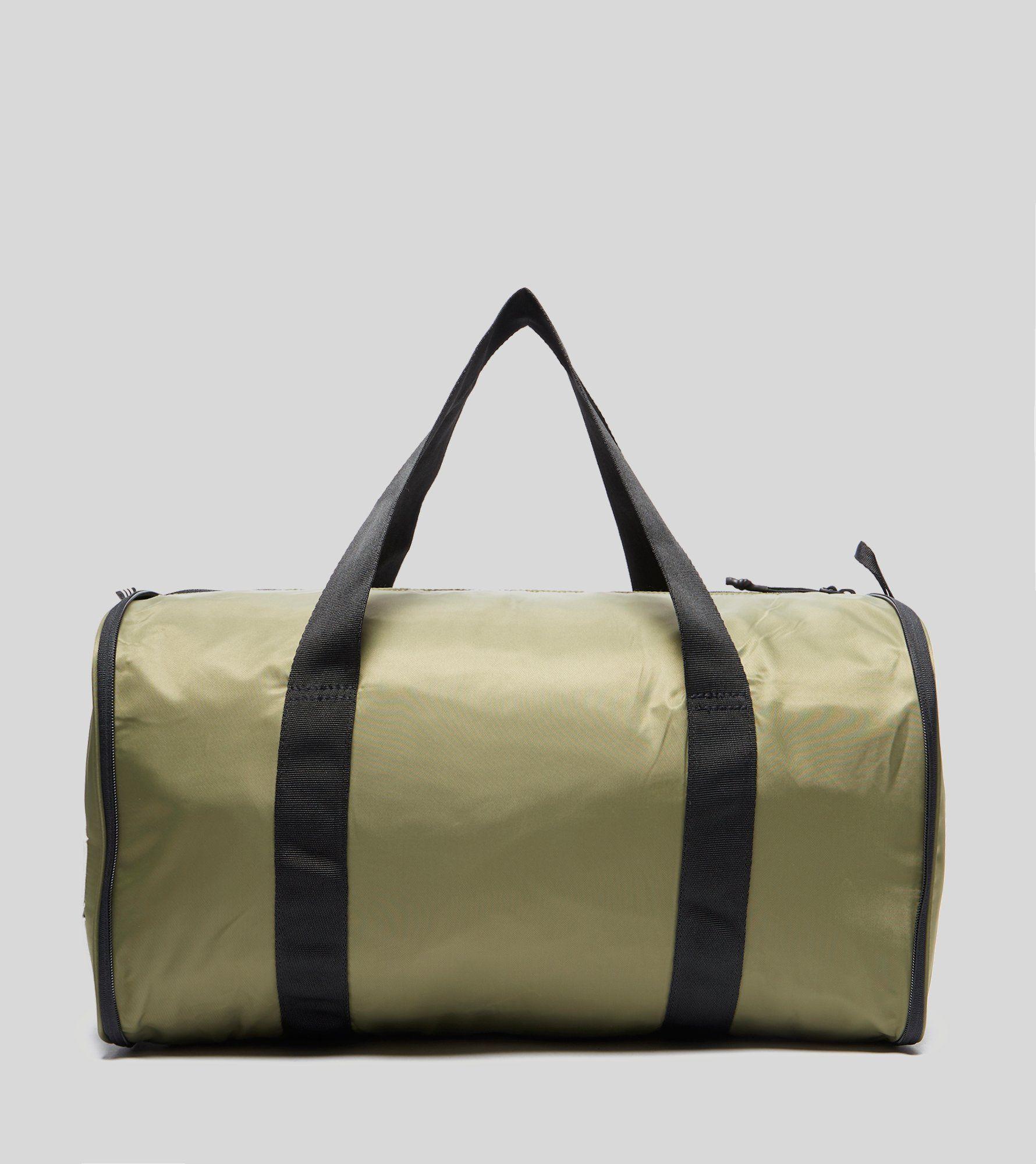 adidas Originals Packable Duffel Bag