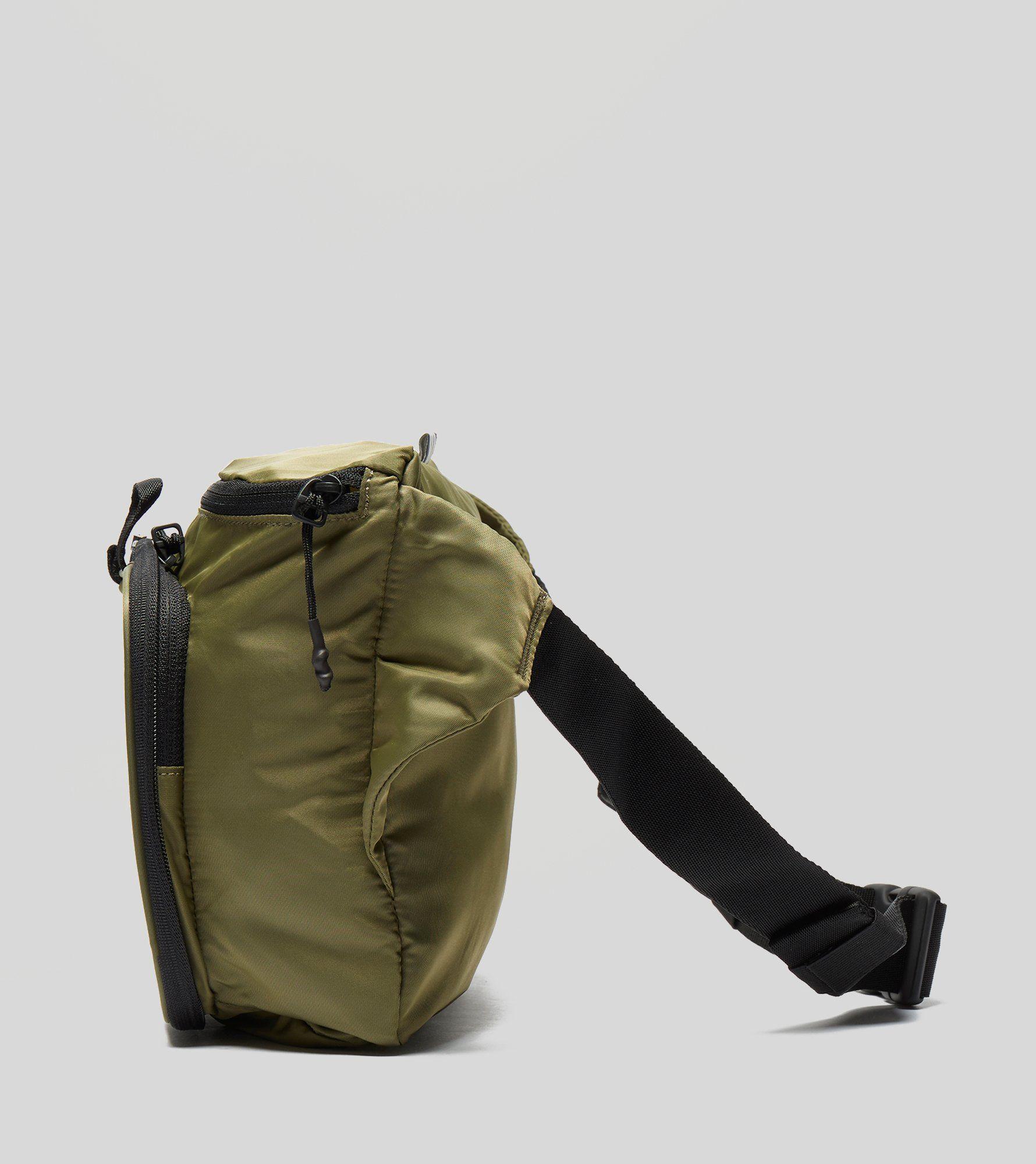 adidas Originals Packable Bum Bag