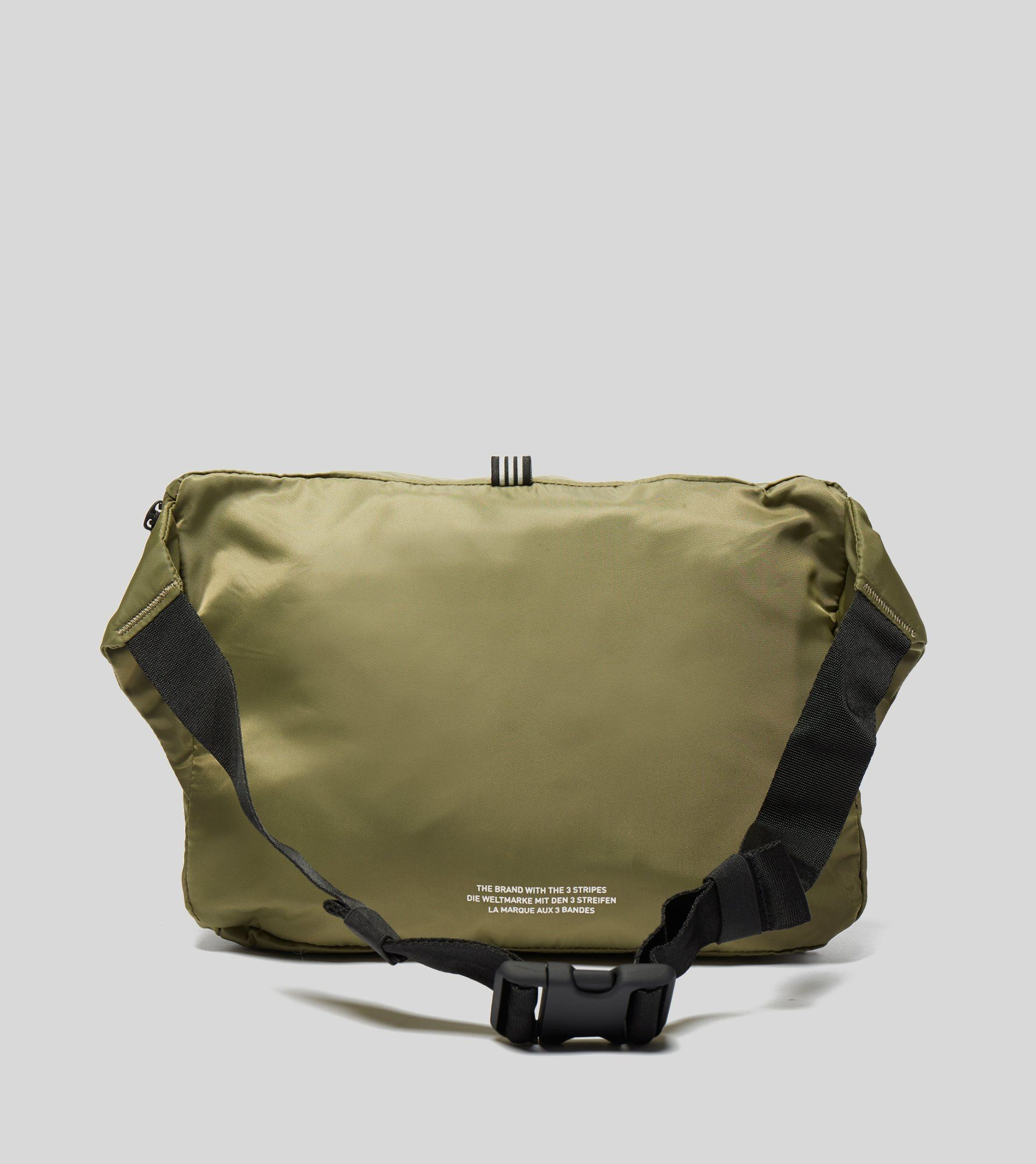 adidas Originals Packable Bum Bag