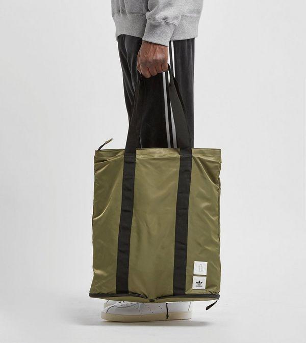 dddd34654b adidas Originals Packable Tote Bag