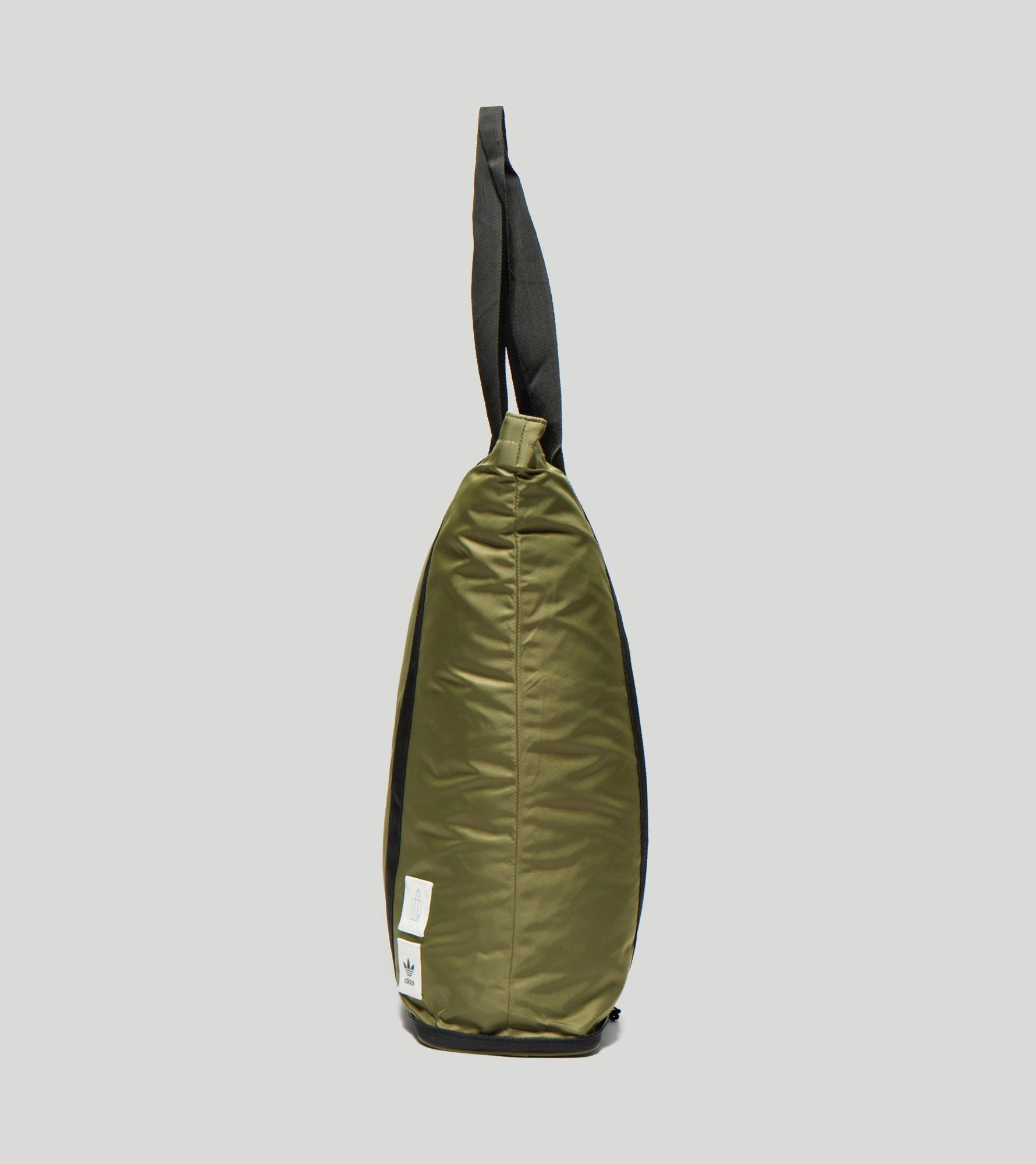adidas Packable Tote Bag