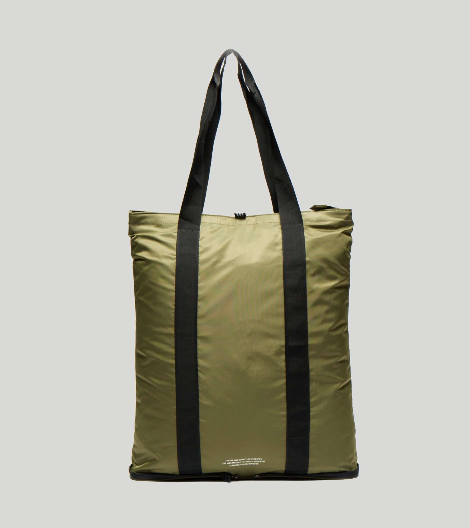 adidas Packable Tote Bag