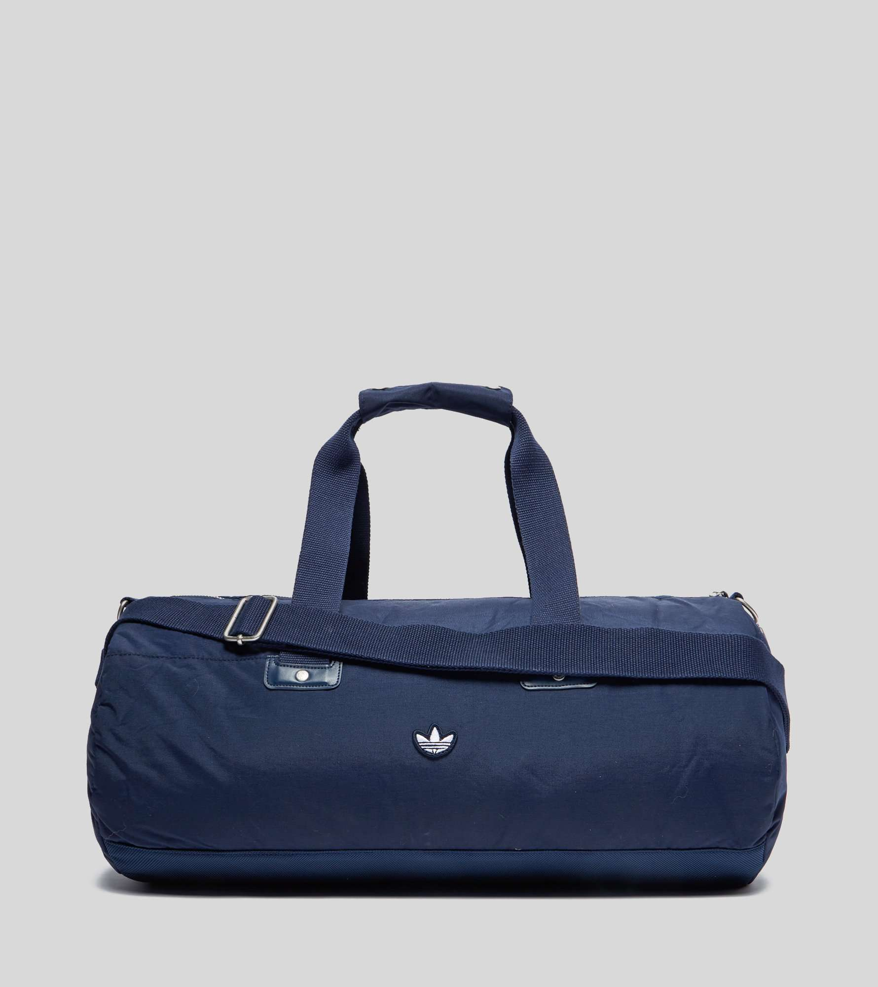 adidas Originals Samstag Barrel Bag