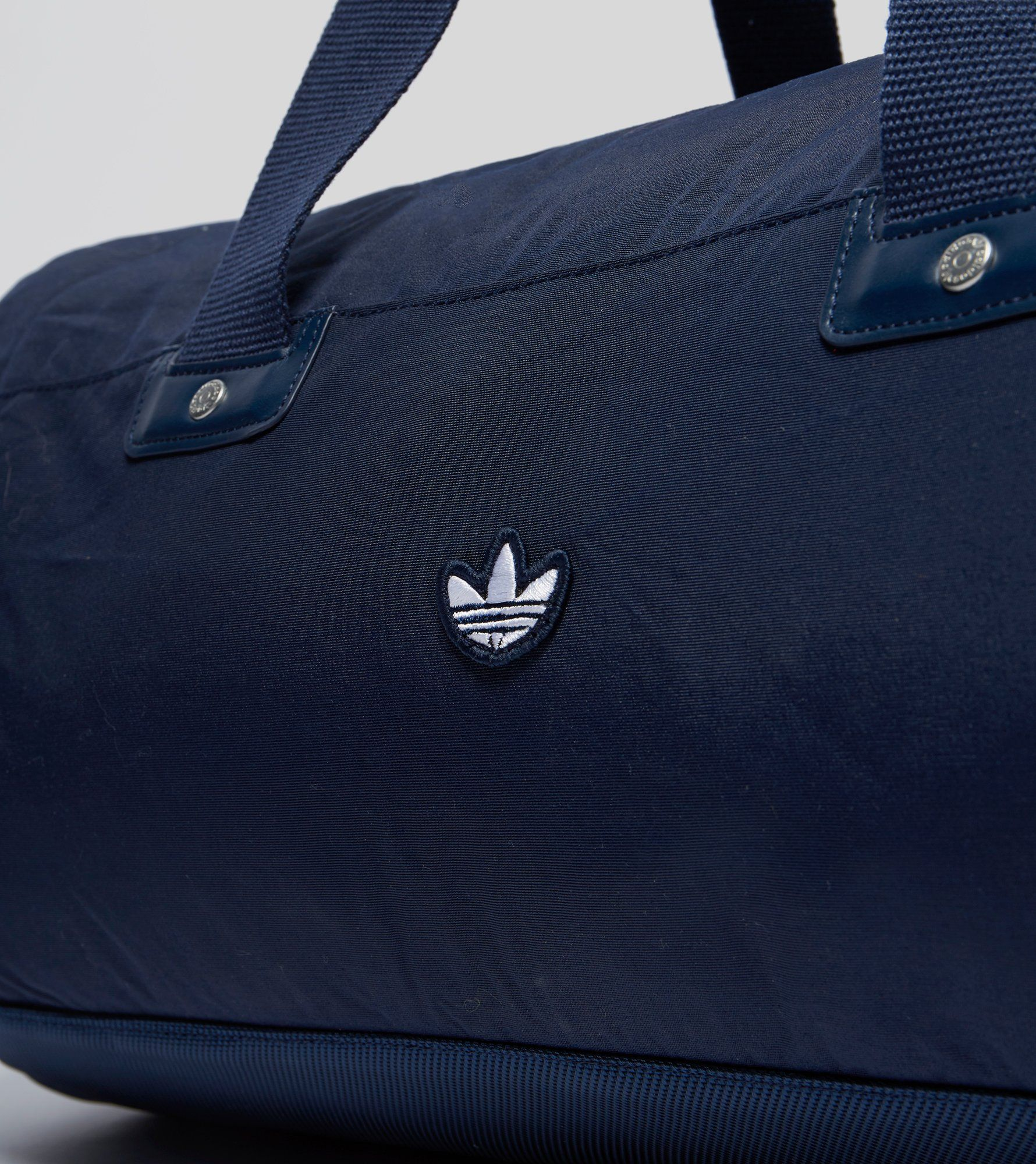 adidas Originals Sac Samstag Barrel