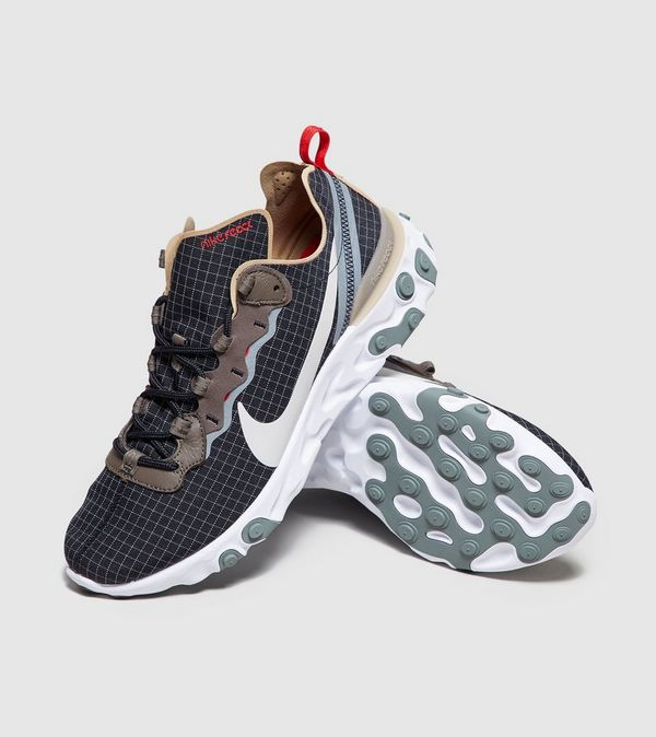d965bc9ef6b1 Nike React Element 55 - size  Exclusive