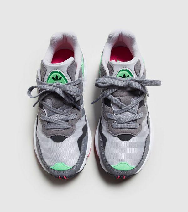 best cheap 2c9e2 a1839 adidas Originals Yung-96 Watermelon Womens