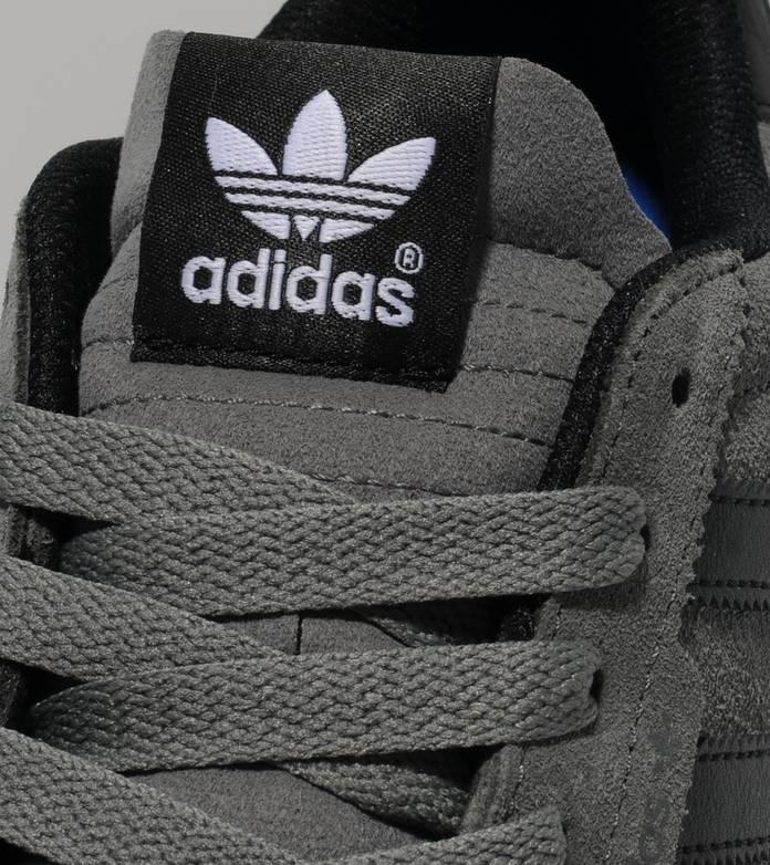 adidas Originals Ciero