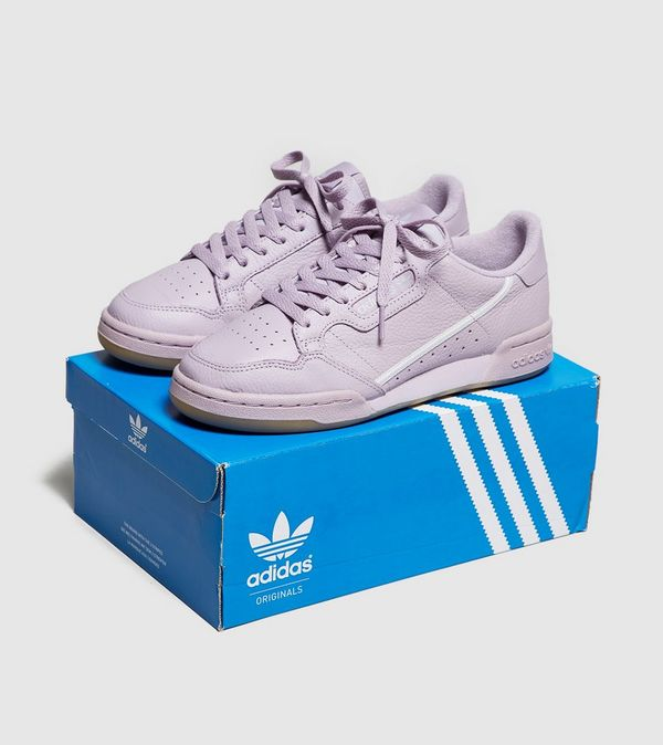 af0b33b8e0c324 adidas Originals Continental 80 Women s