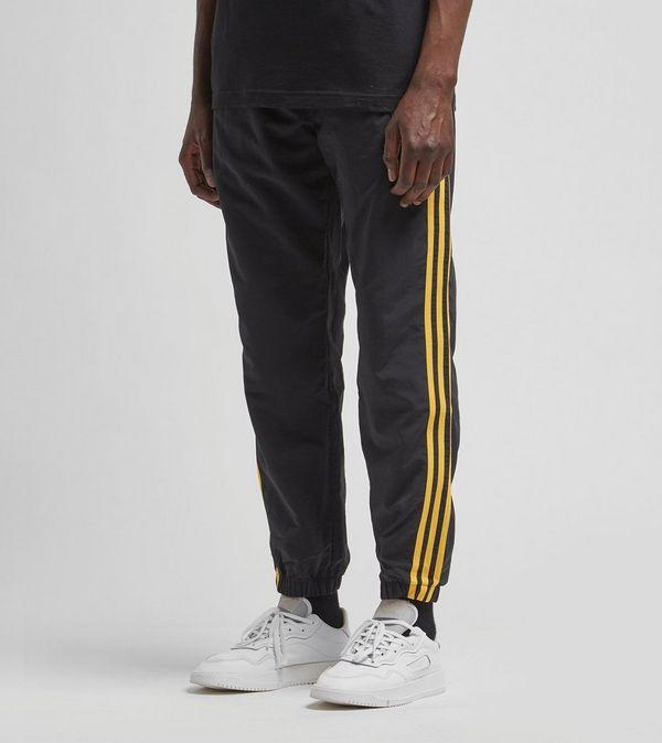 adidas Originals Tourney Warm-Up Woven 3-Stripe Track Pants  5fb8705e78f8