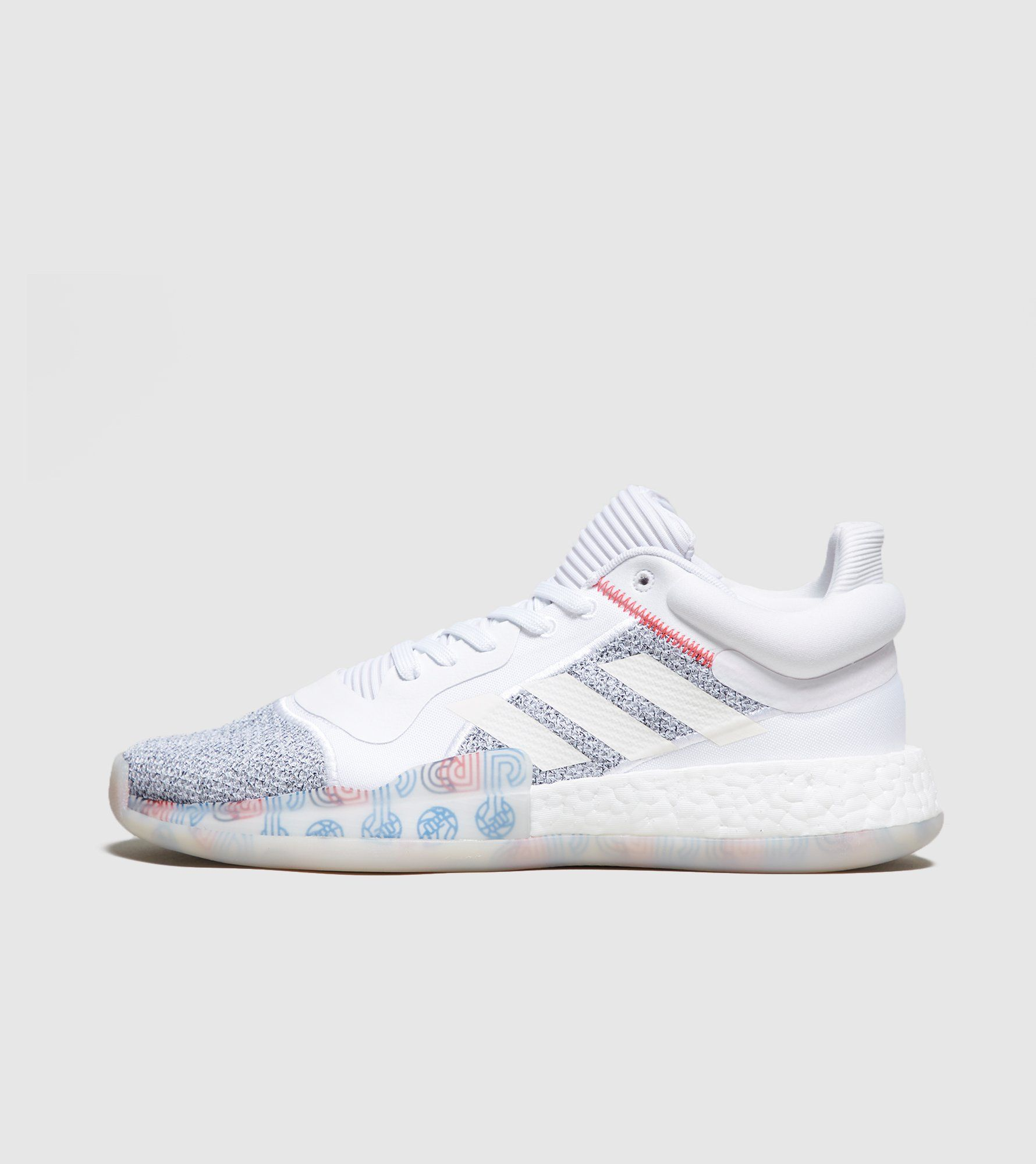 adidas Originals Marquee Boost Low