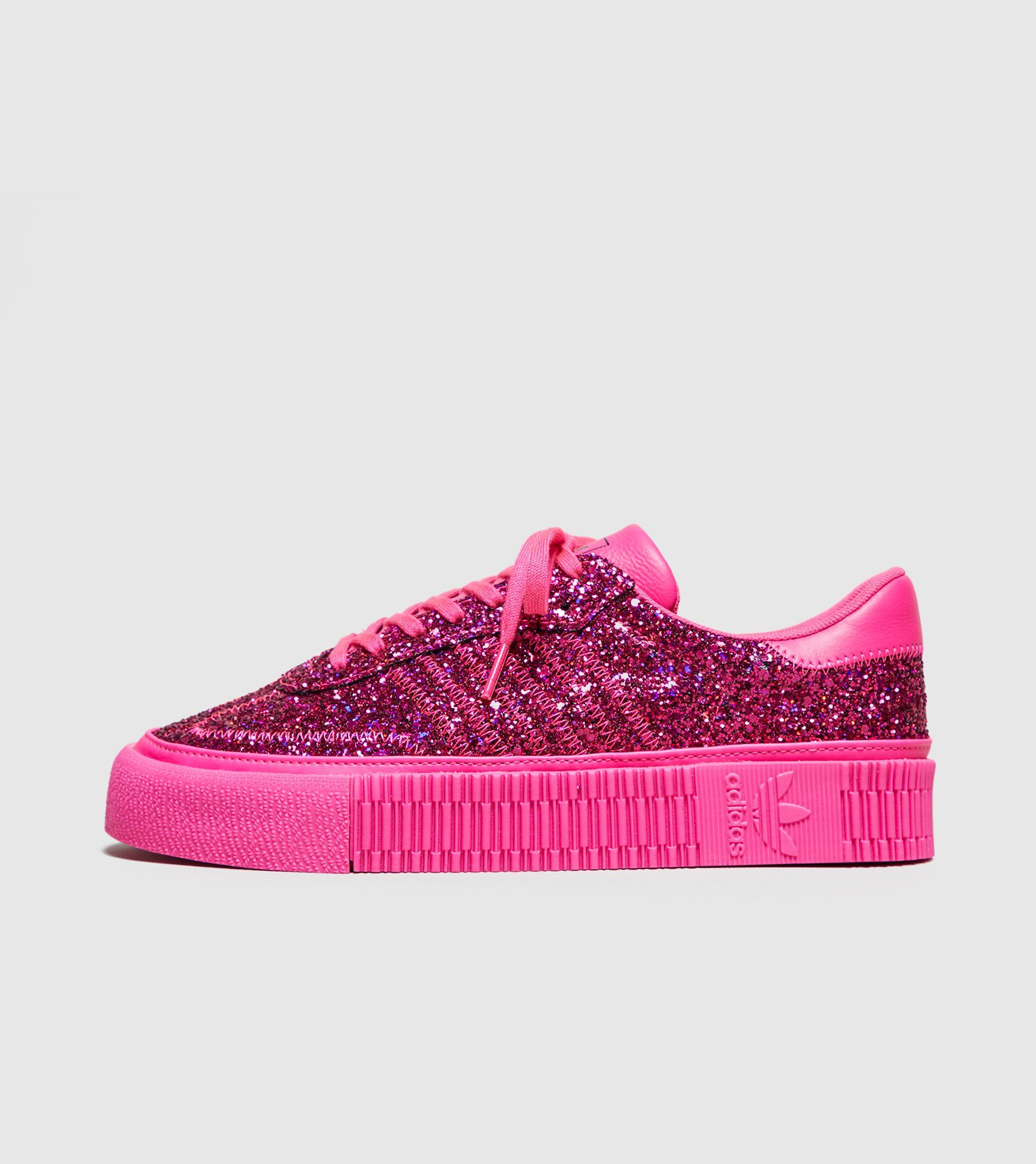 adidas Originals Samba Rose Women's