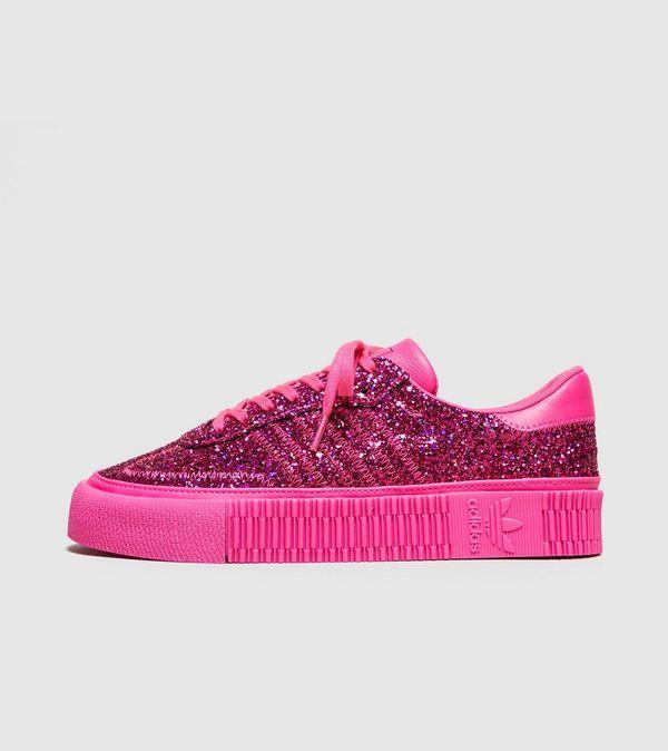 uk availability 6b3a2 180fe adidas Originals Samba Rose Til Kvinder