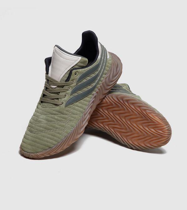 943865c4e4f adidas Originals Sobakov