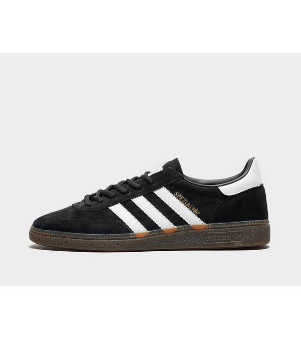 777645c8c9dd adidas Originals Handball Spezial