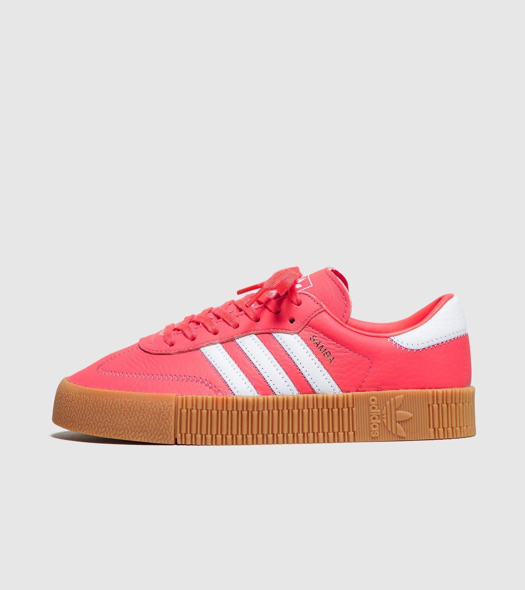 adidas Originals Samba Rose Frauen