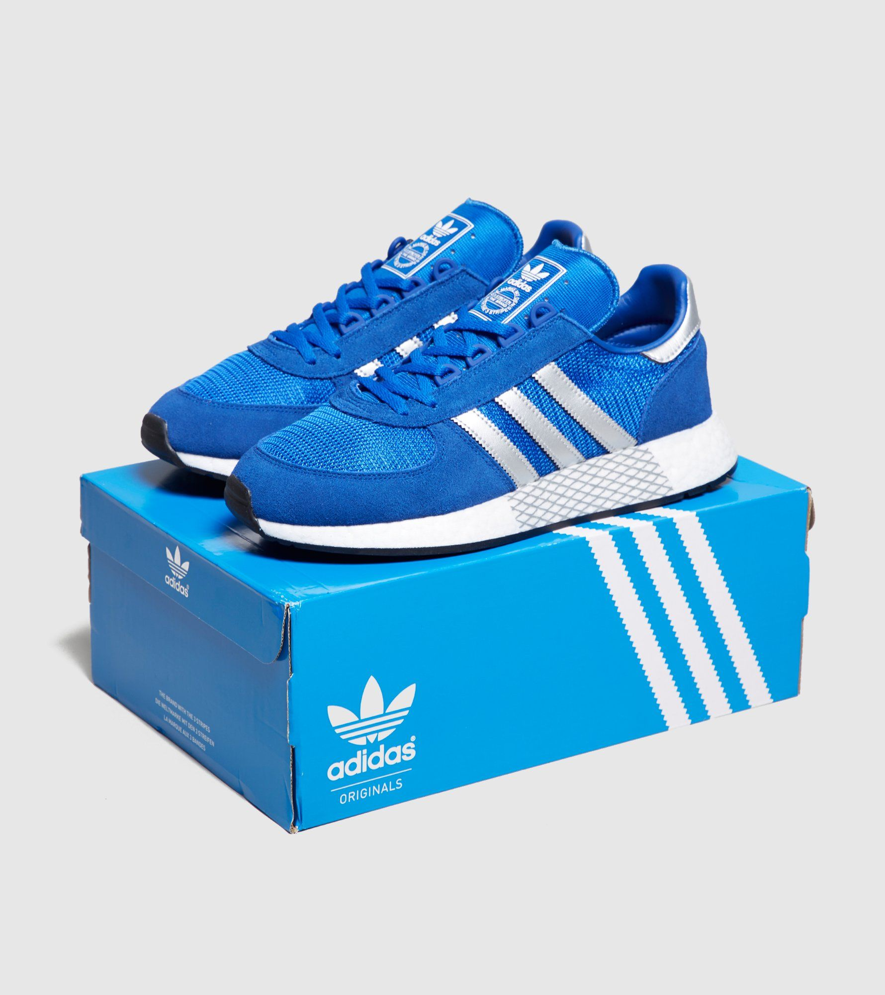 adidas Originals Marathon Boost