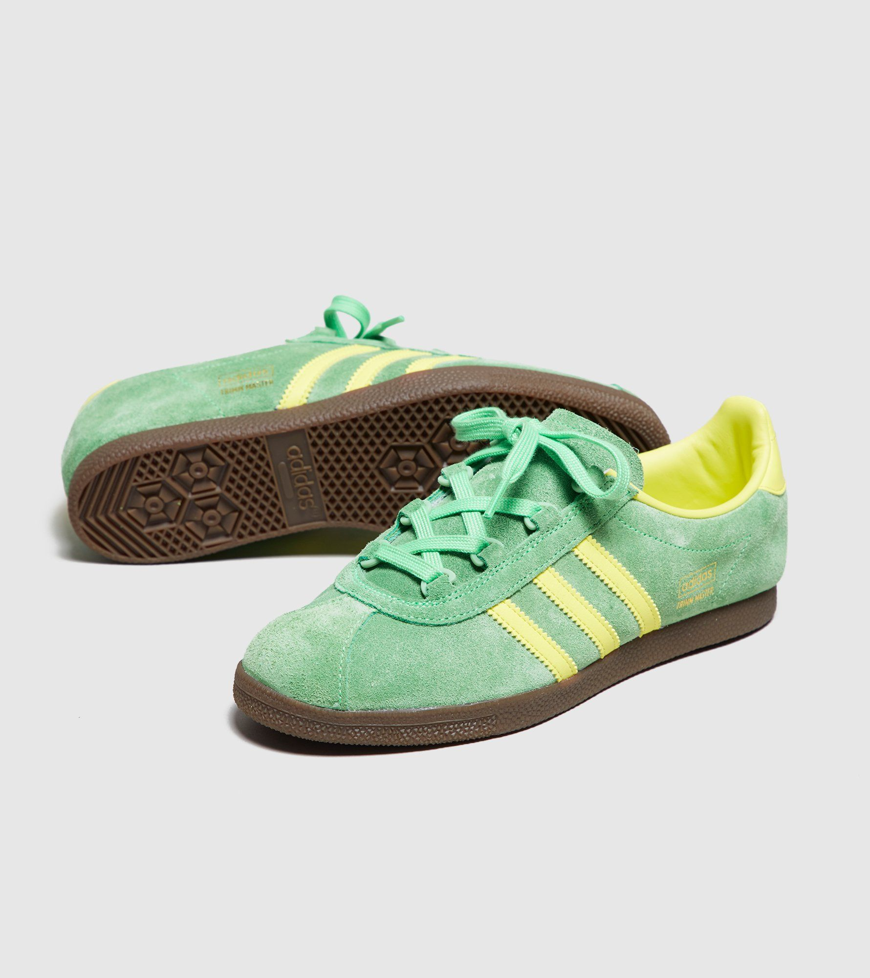 adidas Originals Archive Trimm Master OG - size? Exclusive