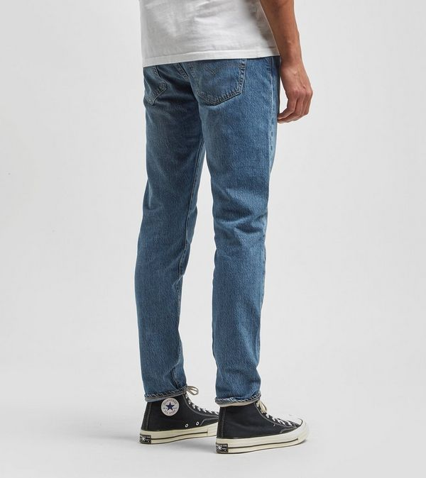 Levis 512 Slim Tapered Jeans  528777b4fe75