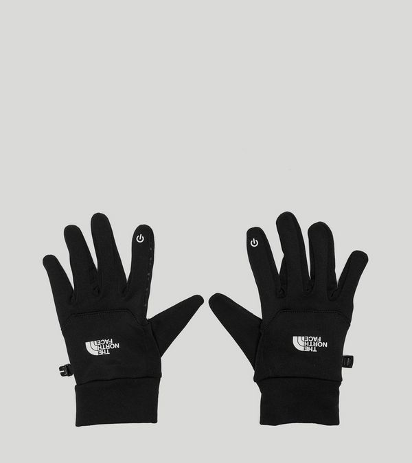 the north face gants e tip size. Black Bedroom Furniture Sets. Home Design Ideas