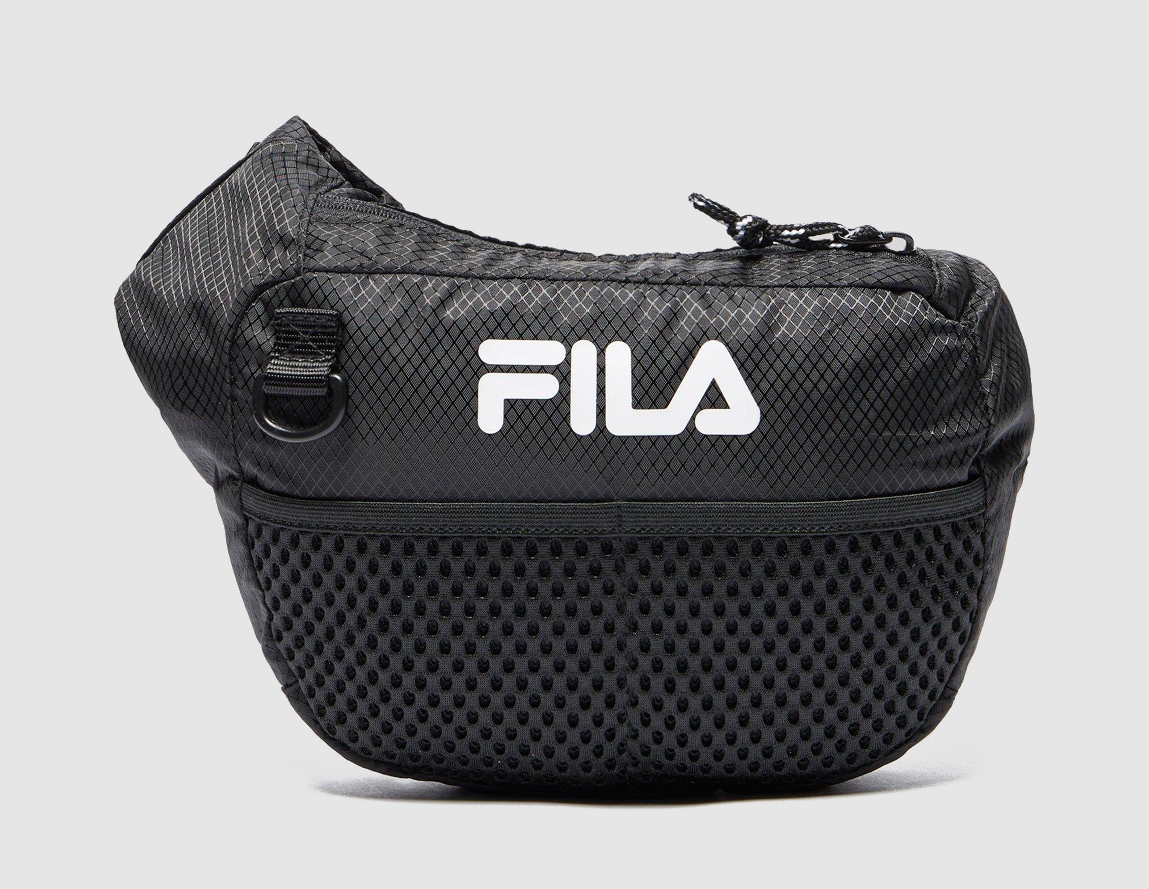 Fila Theon Cross Body Bag - size? Exclusive