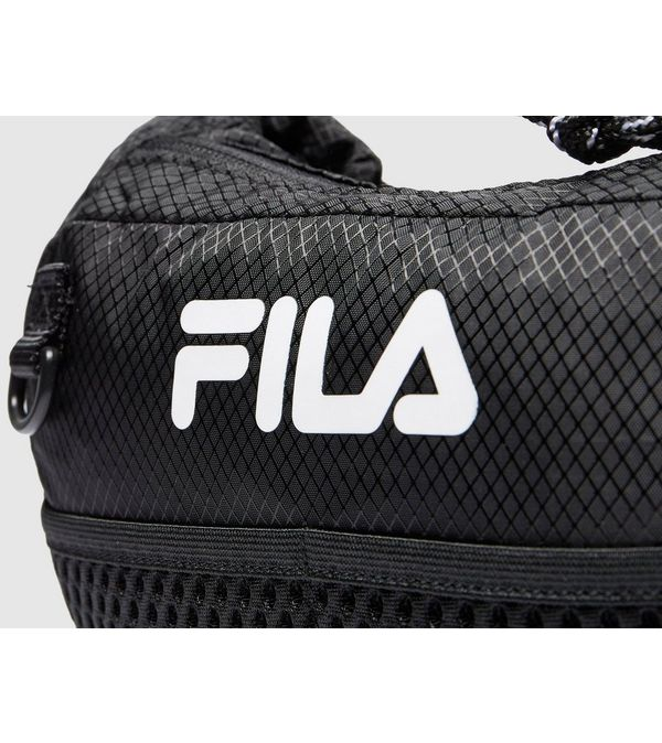 7c355170a320 Fila Theon Cross Body Bag - size  Exclusive